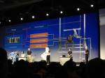 /ext/galleries/niweek-2014/full/IMG_3357.jpg