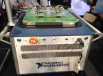 /ext/galleries/niweek-2014/full/IMG_3360.jpg