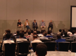 /ext/galleries/niweek-2014/full/IMG_3365.jpg