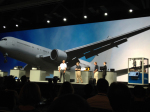 /ext/galleries/niweek-2014/full/IMG_3368.jpg