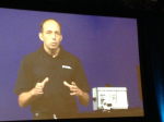 /ext/galleries/niweek-2014/full/IMG_3372.jpg