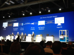 /ext/galleries/niweek-2014/full/IMG_3375.jpg