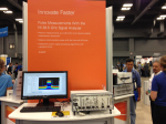 /ext/galleries/niweek-2014/full/IMG_3376.jpg