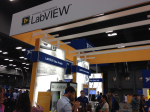 /ext/galleries/niweek-2014/full/IMG_3377.jpg
