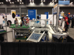 /ext/galleries/niweek-2014/full/IMG_3381.jpg
