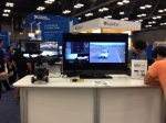 /ext/galleries/niweek-2014/full/IMG_3383.jpg