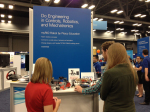 /ext/galleries/niweek-2014/full/IMG_3384.jpg