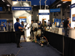 /ext/galleries/niweek-2014/full/IMG_3385.jpg