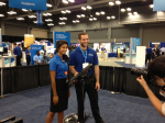 /ext/galleries/niweek-2014/full/IMG_3386.jpg