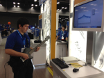 /ext/galleries/niweek-2014/full/IMG_3387.jpg