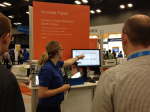 /ext/galleries/niweek-2014/full/IMG_3389.jpg
