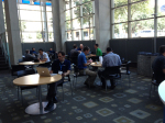 /ext/galleries/niweek-2014/full/IMG_3390.jpg