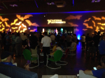 /ext/galleries/niweek-2014/full/IMG_3397.jpg