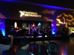 /ext/galleries/niweek-2014/full/IMG_3399.jpg