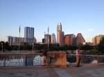 /ext/galleries/niweek-2014/full/IMG_3400.jpg