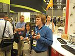 /ext/galleries/niweek/full/IMG_4486.jpg