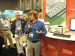 /ext/galleries/niweek/full/IMG_4487.jpg