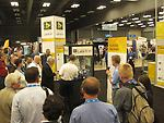 /ext/galleries/niweek/full/IMG_4490.jpg
