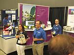 /ext/galleries/niweek/full/IMG_4491.jpg