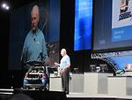 /ext/galleries/niweek/full/IMG_4508.jpg