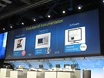 /ext/galleries/niweek/full/IMG_4510.jpg