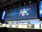 /ext/galleries/niweek/full/IMG_4527.jpg