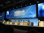 /ext/galleries/niweek/full/IMG_4532.jpg