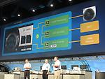 /ext/galleries/niweek/full/IMG_4578.jpg