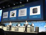 /ext/galleries/niweek/full/IMG_4591.jpg