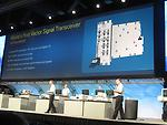 /ext/galleries/niweek/full/IMG_4602.jpg