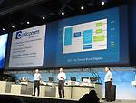 /ext/galleries/niweek/full/IMG_4614.jpg