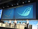 /ext/galleries/niweek/full/IMG_4617.jpg