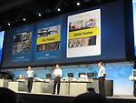 /ext/galleries/niweek/full/IMG_4618.jpg