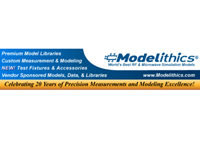 modelithics-3-16-21wjt.jpg