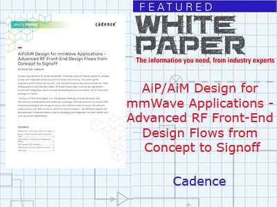 EDIT-Cadence_WP_16350_AiP-AiM-design-for-mmWave_Cvr.jpg