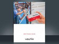 Vaunix-6-23-21wjt.jpg
