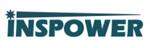 Inspower logo