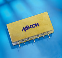 wide band amplifier design Wide-band amplifier coupling circuits filed dec 22,  by utilizing output transformers of novel design,  a push-pull wide band audio frequency amplifier,.