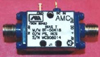 AMMicrowaveBT-50K18-PS-RES_pic1small