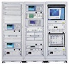 Anritsu Product Photo_c 100