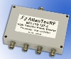 AtlanTecRF High Isolation Power Divider ePR low res