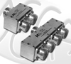 H-Series-7_16-DIN-Combiners