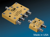 Meca2-18_GHz_power_divider_combiners