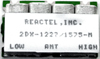 Reactel2DX-1227-1575-Msmall