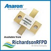 Anaren-High_Power_Brazed_RF_Resistor