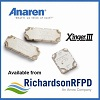 Anaren-Xinger-Couplers