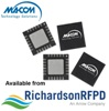 MK120075MACOM-X-Band-Phase-Shifters