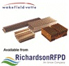 Wakefield Thermo Extrusions PR Photo (2)