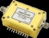 Digitally Controlled Attenuators to 40GHz