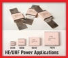 Hi-QLow ESR Capacitors